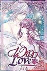 Wild Love T05 par Miura