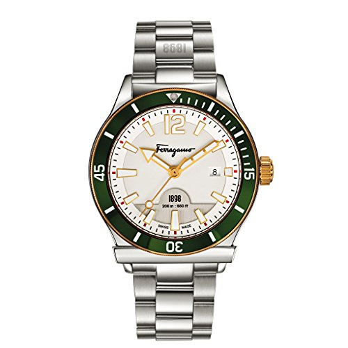 salvatore-ferragamo-1898-sport-mens-quartz-diver-watch-with-white-dial-and-stainless-steel-bracelet-
