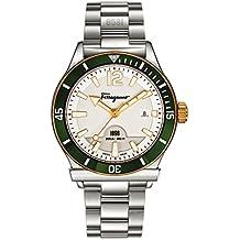 Reloj Salvatore Ferragamo para Hombre FF3150014