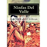 Ninfas Del Valle
