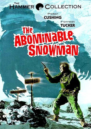 the-abominable-snowman