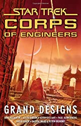 Grand Designs (Star Trek: Starfleet Corps of Engineers)