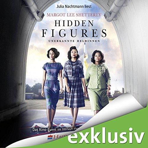 hidden-figures-unerkannte-heldinnen-afroamerikanische-mathematikerinnen-in-der-nasa