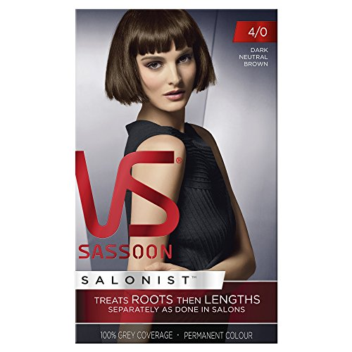 vidal-sassoon-salonist-hair-colour-permanent-color-kit-4-0-dark-neutral-brown-by-vidal-sassoon