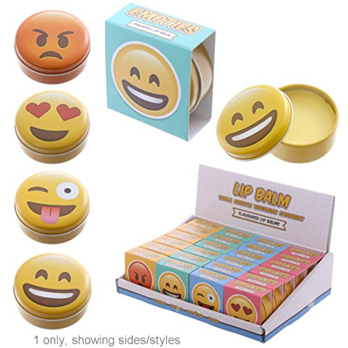 funky-lip-balm-in-a-tin-emotive-designs-if-you-love-cute-and-novelty-items-then-these-lip-gloss