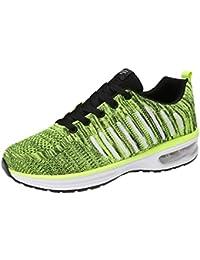 good texture best website uk store Amazon.it: globo scarpe - 43 / Scarpe da uomo / Scarpe ...