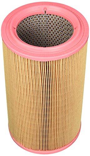 Mann Filter C 14 004 -  Filtro A