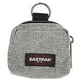 EASTPAK Rucksack EK337363 Grau