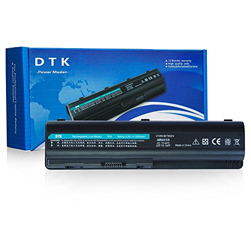 dtkr-ultra-hochleistung-notebook-laptop-batterie-li-ion-akku-fur-hp-pavilion-dv4-1000-dv4-2000-dv5-1