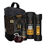 Axe Shampoo And Conditioner Sets - Best Reviews Guide