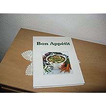 Amc Küchen suchergebnis auf amazon de für amc kochbuch