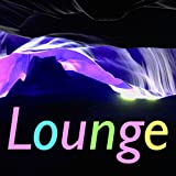 Best of Lounge Music (2014)