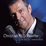 Forever to Remember - Christian K. Schaeffer