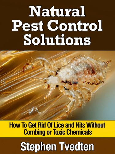 natural-lice-treatment-how-to-get-rid-of-lice-and-nits-without-combing-or-toxic-chemicals-kill-lice-