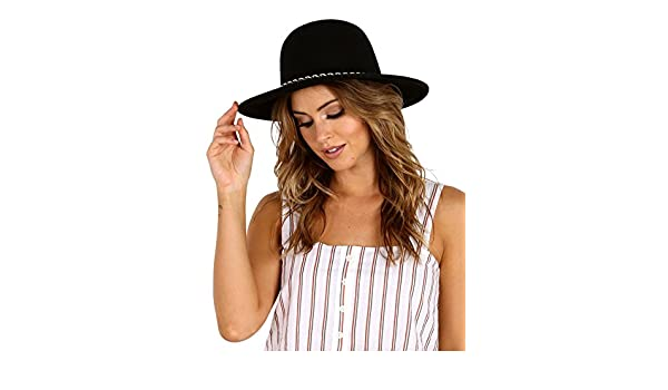 e5bb488101a2b ... shopping brixton womens stills hat x small black amazon clothing 59e24  82cb8