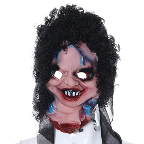 fami-masque-halloween-party-cosplay-terror-bebe-head