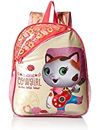 Disney Backpacks  Buy Disney Backpacks online at best prices in ... 57d350cfcafec