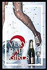 Very bad girls, tome 2 par Wesley