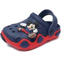 NEW AMERICAN Baby Boy's Clog