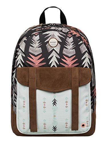 roxy-damen-rucksack-melrose-backpack-big-ethnic-loving-print-combo-one-size-erjbp03161-kry6