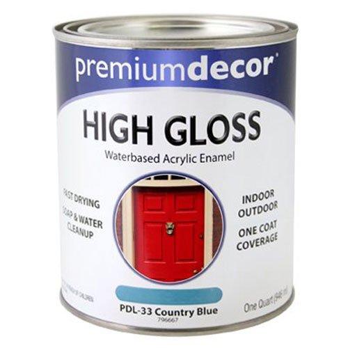 true-value-mfg-company-country-blue-gloss-enamel-paint-qt