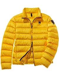 Suchergebnis Auf Gelb Usa FürBlauer Jacken LAj354qR