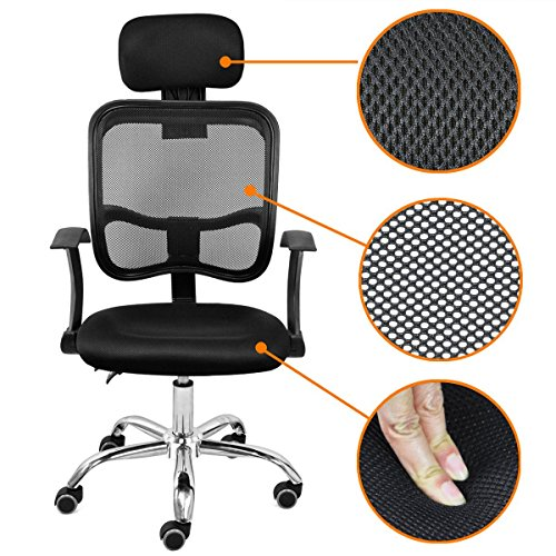 Acelectronic brand new designed office swivel stylish for Rate furniture brands