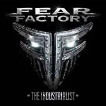 The Industrialist (Ltd.Gatefold) [Vinyl LP]