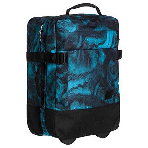 quiksilver-short-delay-maleta-con-ruedas-color-azul