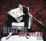 Bob Dylan Folk Rock