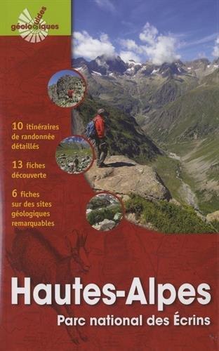 Hautes-alpes