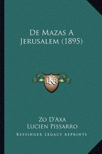 de-mazas-a-jerusalem-1895