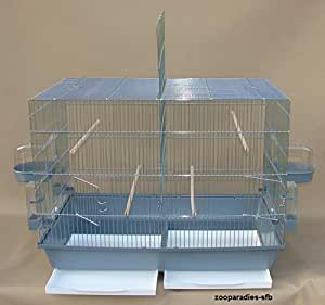 39 cage oiseaux cage pour perruches canaris cage oiseaux. Black Bedroom Furniture Sets. Home Design Ideas