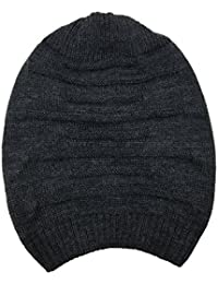 7860b5a7d22 Amazon.in  3 Stars   Up - Caps   Hats   Accessories  Clothing   Accessories