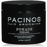 Pacinos Pomade, 4 Ounce