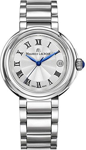 Maurice Lacroix FA1007-SS002-110-1