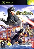 Godzilla: Save the Earth -