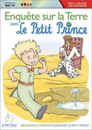 """<a href=""""/node/9459"""">Enquête sur la Terre avec le Petit Prince</a>"""