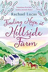 Finding Hope at Hillside Farm