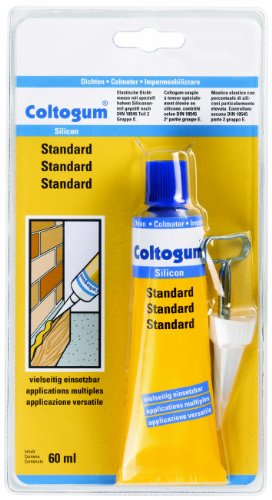 coltogum-standard-163191-sealing-agent-60-ml-grey