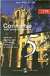 Conna�tre le 5�me arrondissement de Lyon