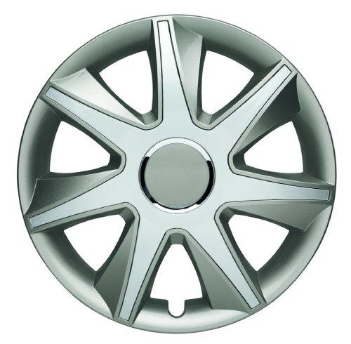 ALBRECHT automotive 49456 Copricerchi RUN I  16