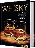 Whisky: Geschichte, Herstellung, Marken - Ulrike Lowis