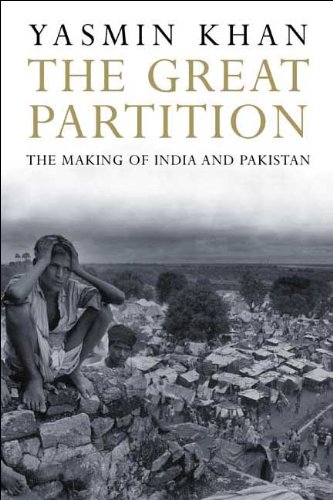 the-great-partition-the-making-of-india-and-pakistan