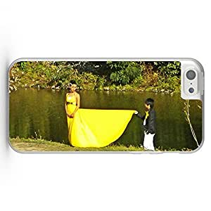 iPhone 5C cover case Gialio Filesposa Cinese In Gialio Jpg Wikimedia Commons
