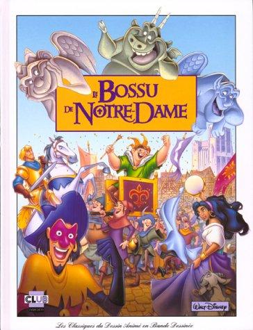 "<a href=""/node/3322"">Le bossu de Notre-Dame</a>"
