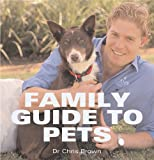 Image de The Family Guide to Pets: Choose the Right Pet for You