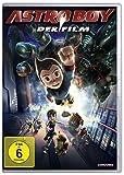 Astro Boy Der Film kostenlos online stream
