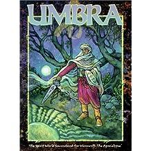 Umbra (Werewolf: The Apocalypse)