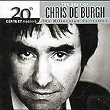 Songtexte von Chris de Burgh - The Best Of: Chris De Burgh